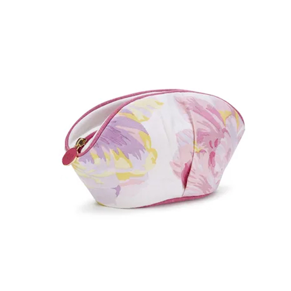 Gosford Cosmetic Bag Floral
