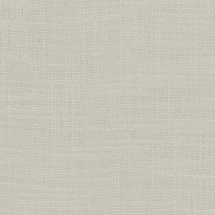 Bacall Curtain Fabric Marble