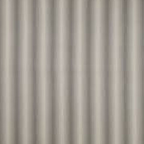 Weybourne Ombre Stripe Curtain Fabric Pale Charcoal