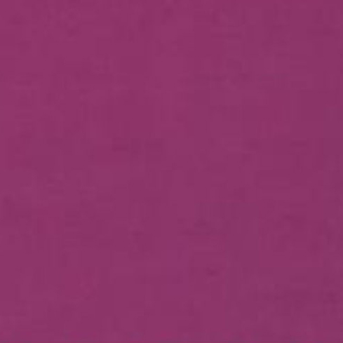 Bacall Curtain Fabric Berry