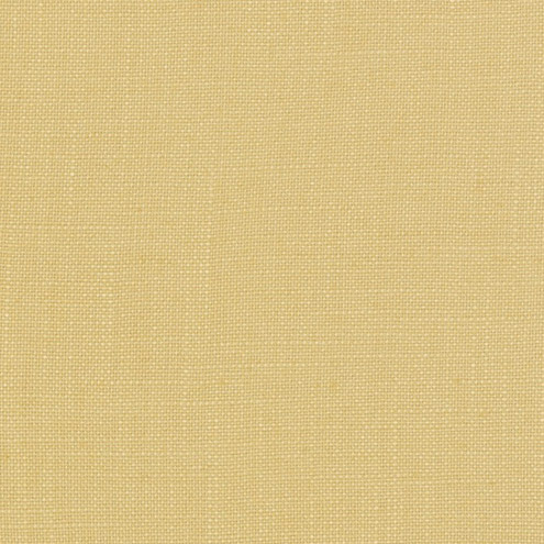 Bacall Curtain Fabric Gold