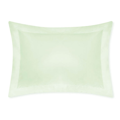 Pair of Housewife Pillowcases 200TC Hedgerow